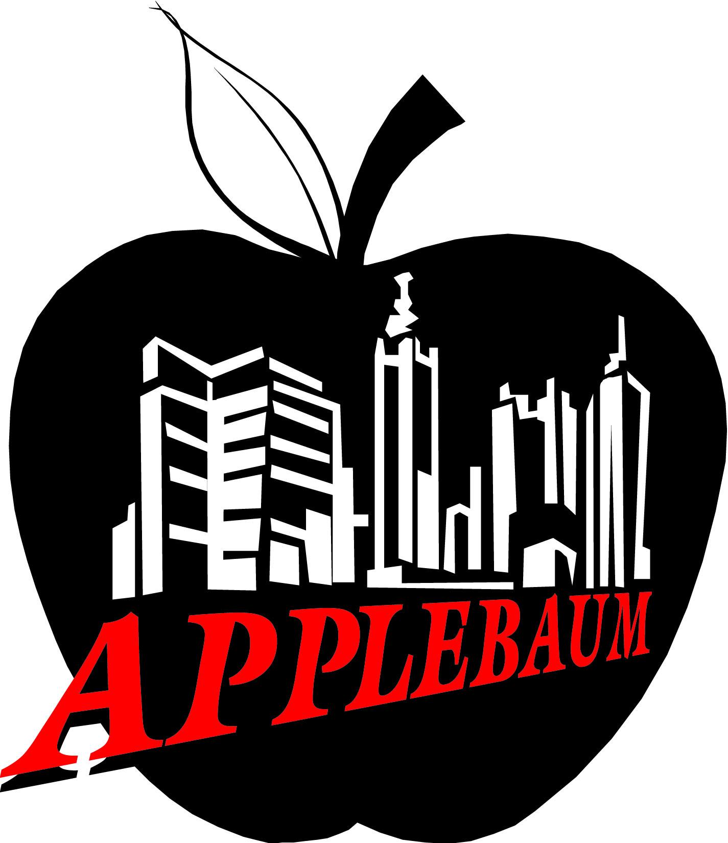 Applebaum_Logo_clr_no_tag.jpg