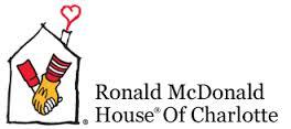 Ronald Mcdonald House Clt.jpg