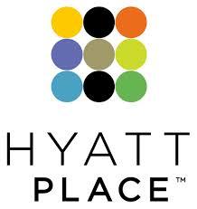 Hyatt Hotel logo.jpg