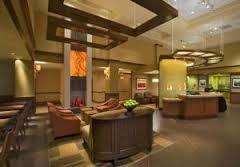 Hyatt Hotel 4.jpg