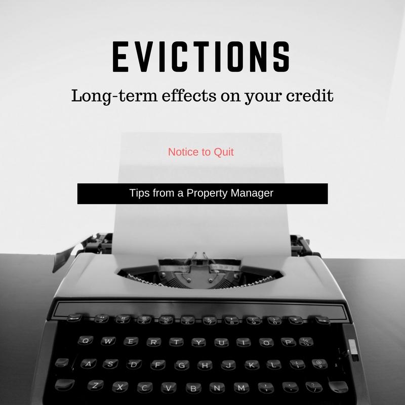 Evictions photo blog.jpg