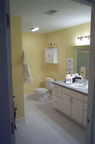 LL%20bathroom.jpg
