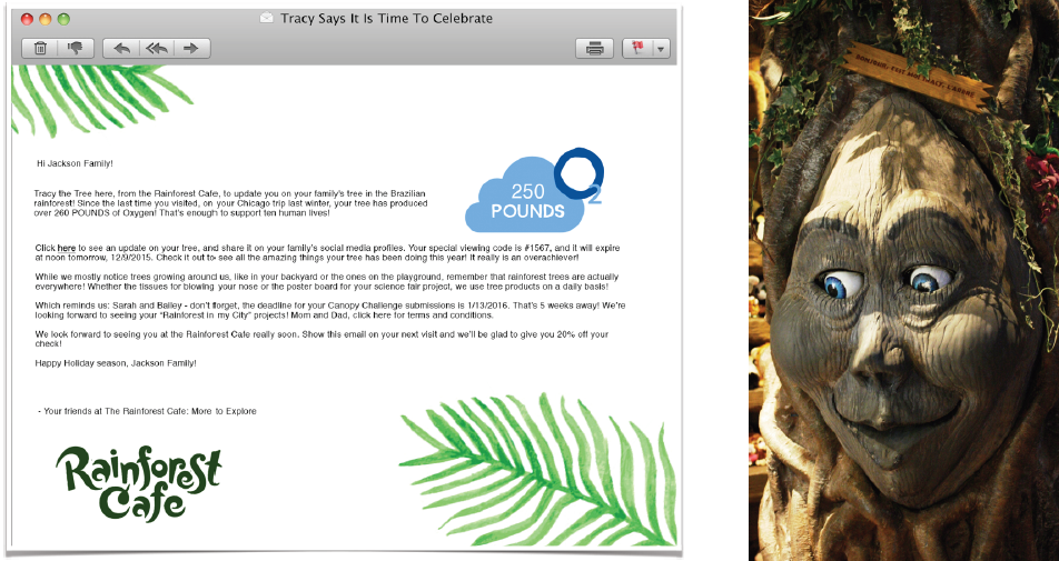 plant a tracy email.png