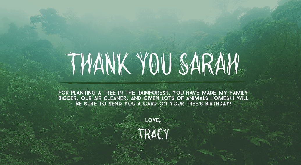 plant a tracy thank you.png
