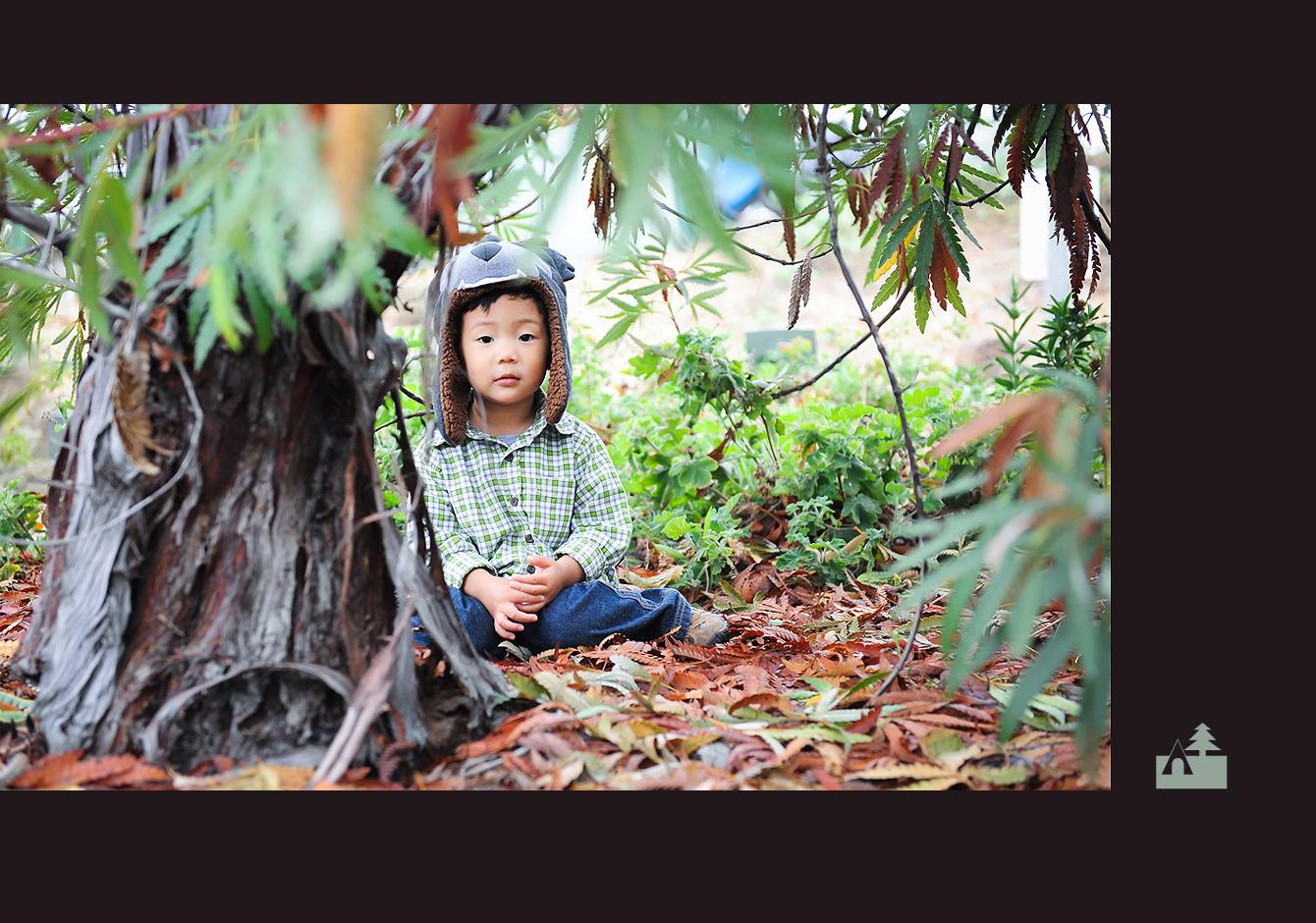 losangelesbabyphotographer0002.jpg