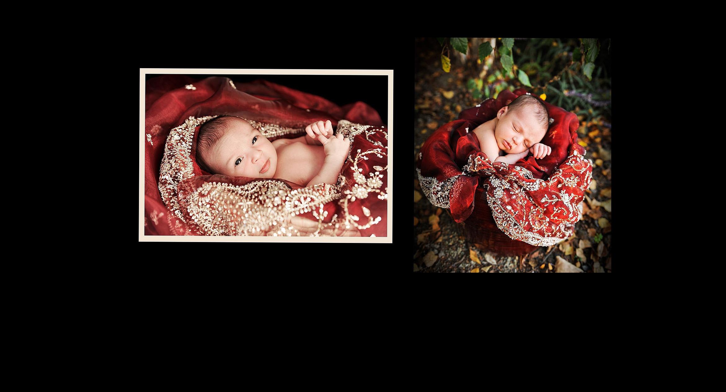 newborn21.jpg