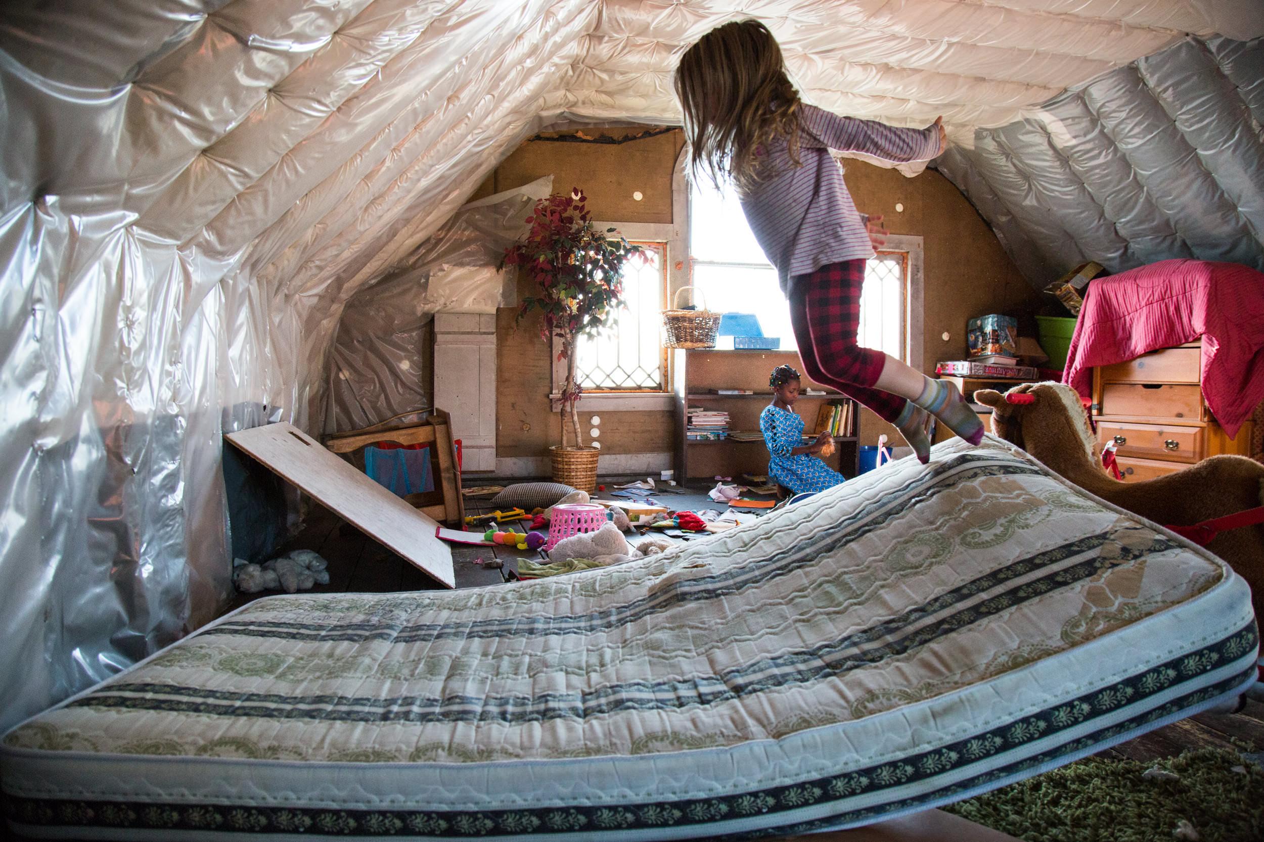 Swift family attic - HR-6_mini.jpg