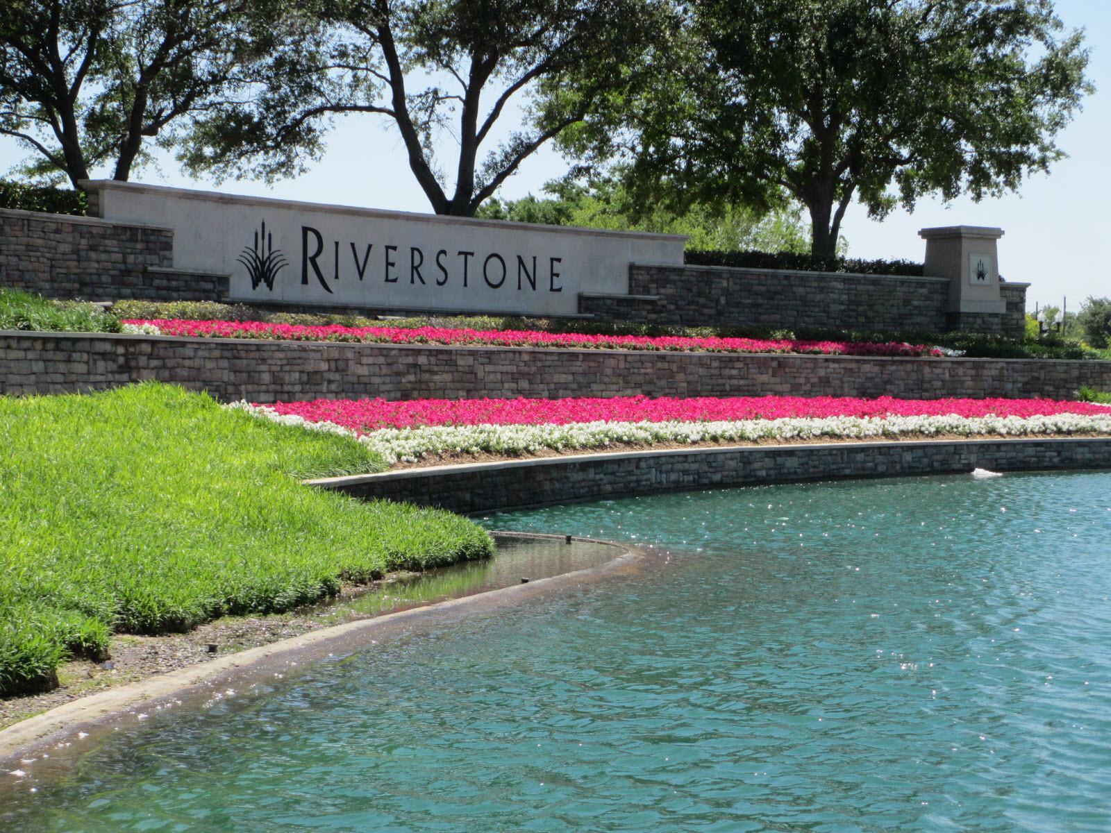Riverstone Communities .jpg