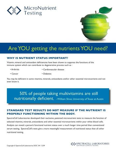 micro nutrient testing.jpg