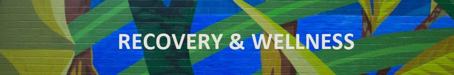 Graffiti_Recovery.jpg