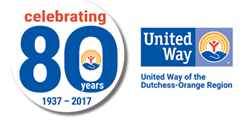 United Way Logo.jpg.png