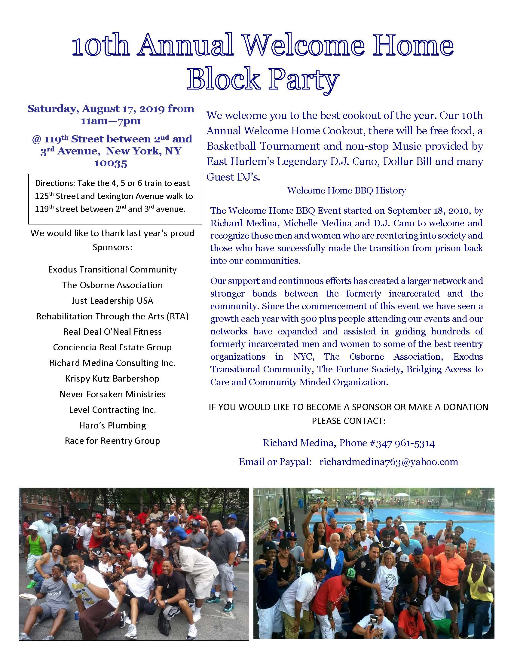 10th Annual Welcome Home BBQ Block Party.jpg