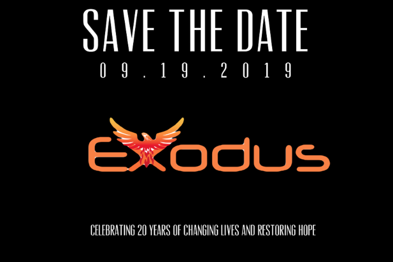 Save the date 20th.png