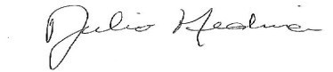 JM_Signaturejpg