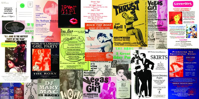 Girl Party Wallpaper 2016
