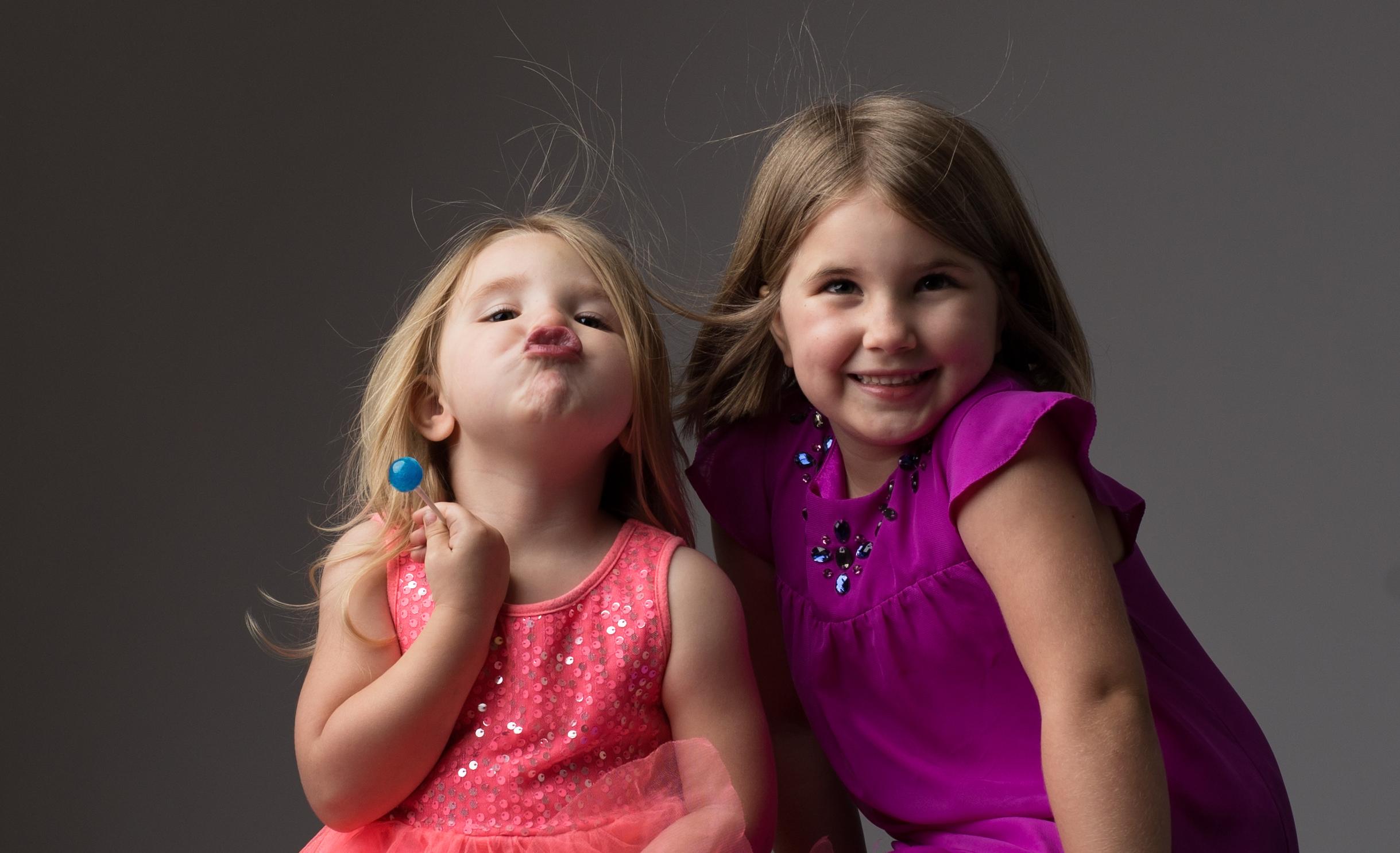 Barbino Kids-0160.jpg