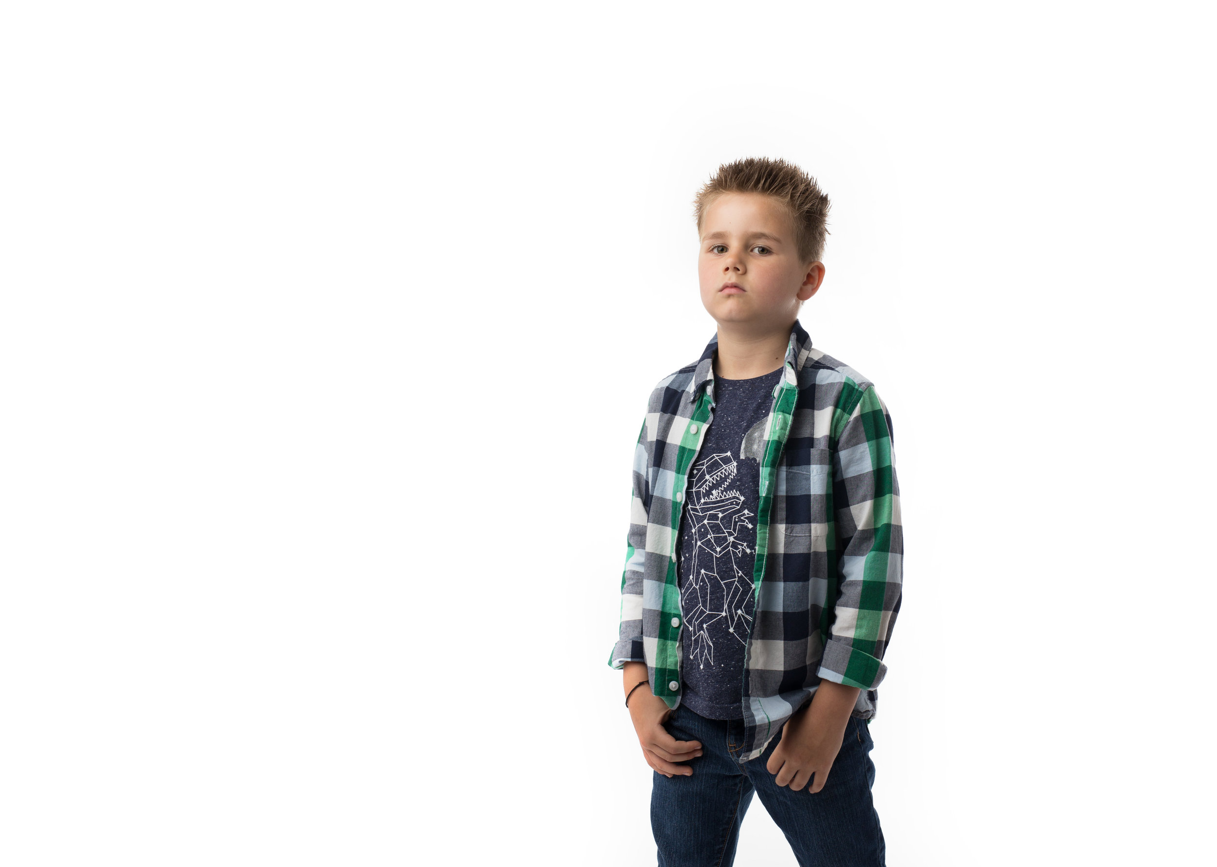 Barbino Kids-0287.jpg