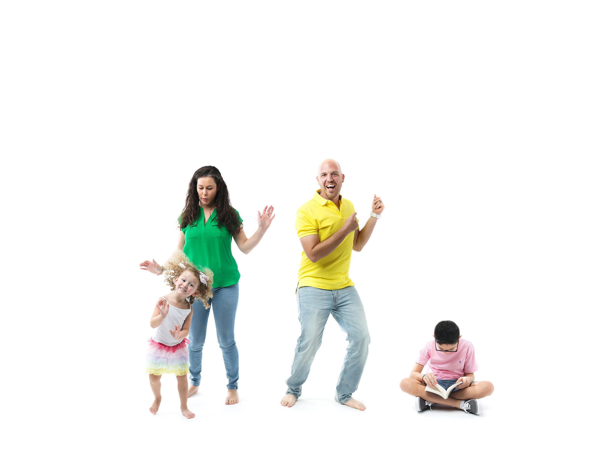Blank-Family-composite.jpg