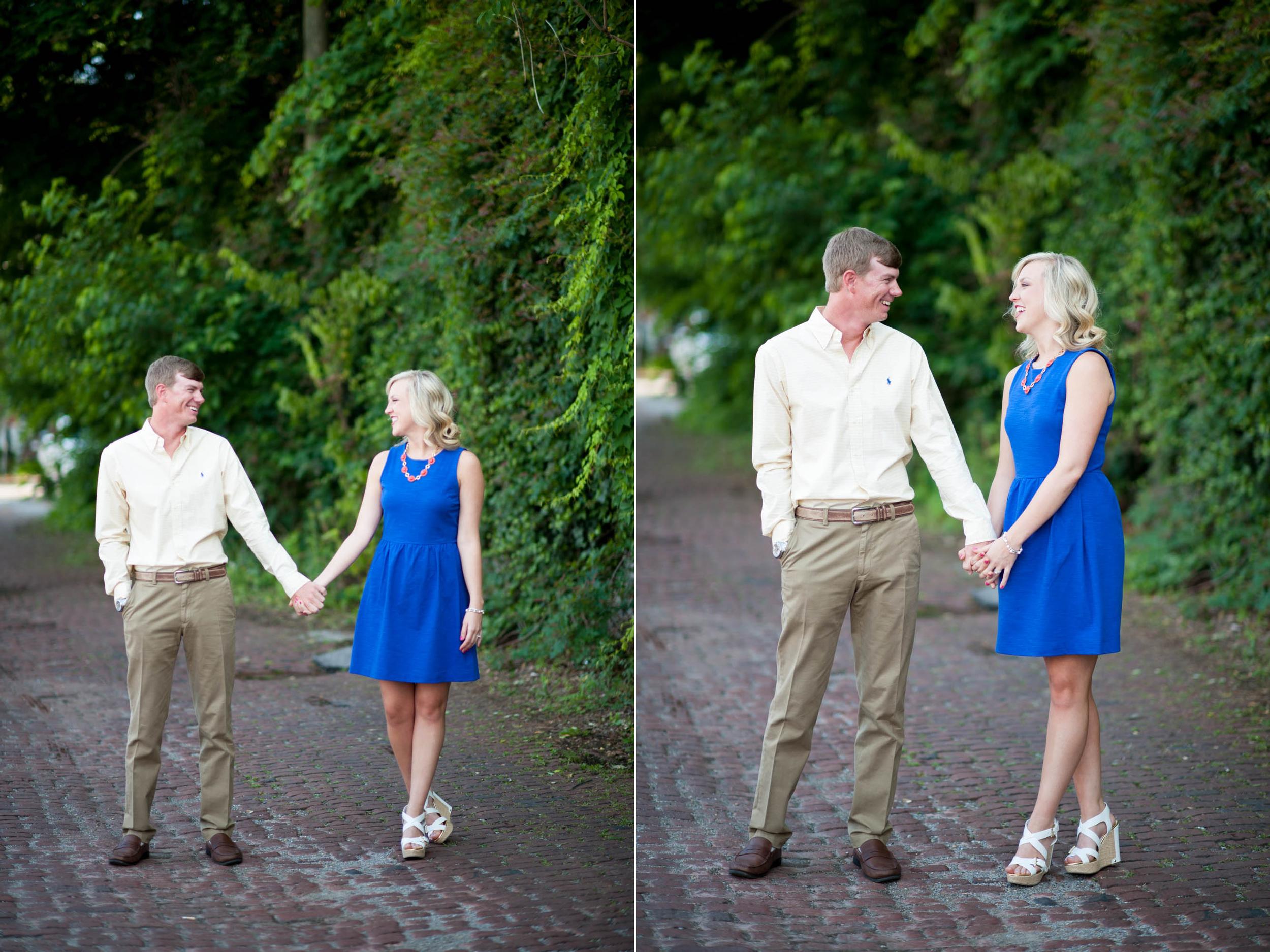 Caitlin and Drew - Blog-1269 copy.jpg