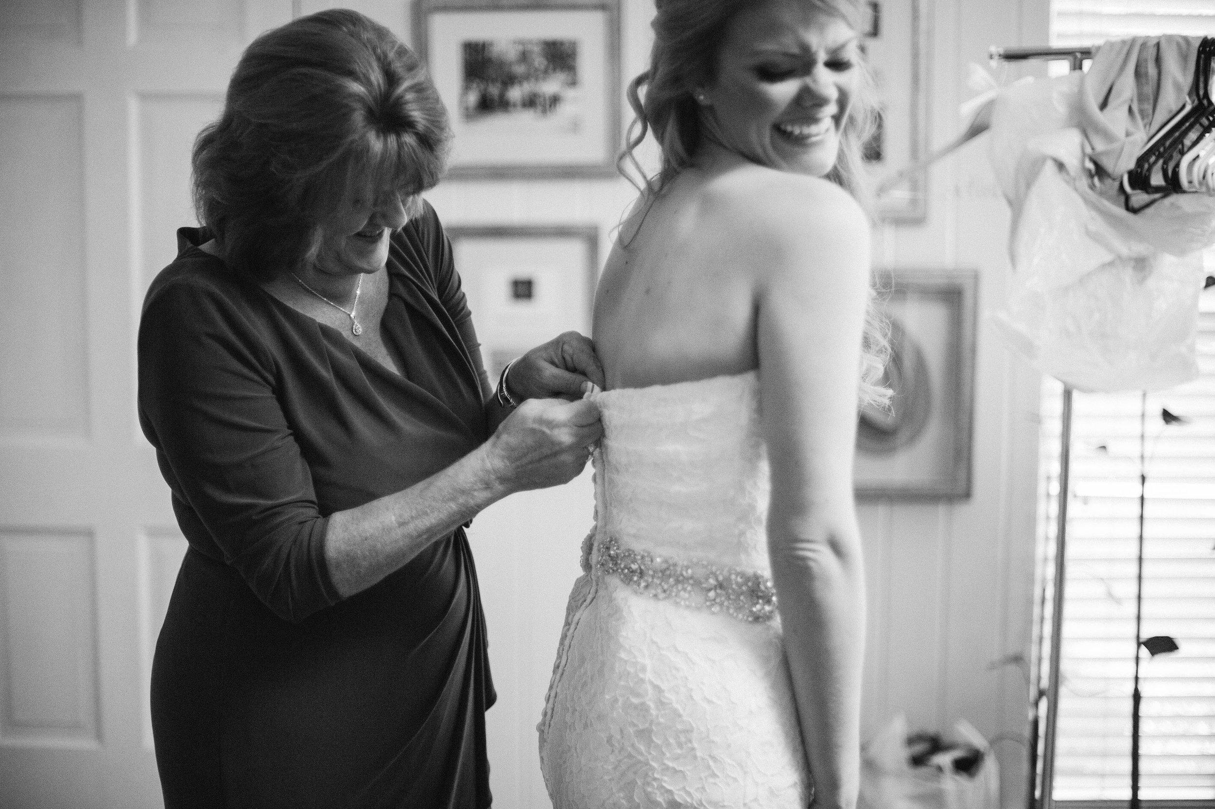 Pre-Wedding-0500.jpg