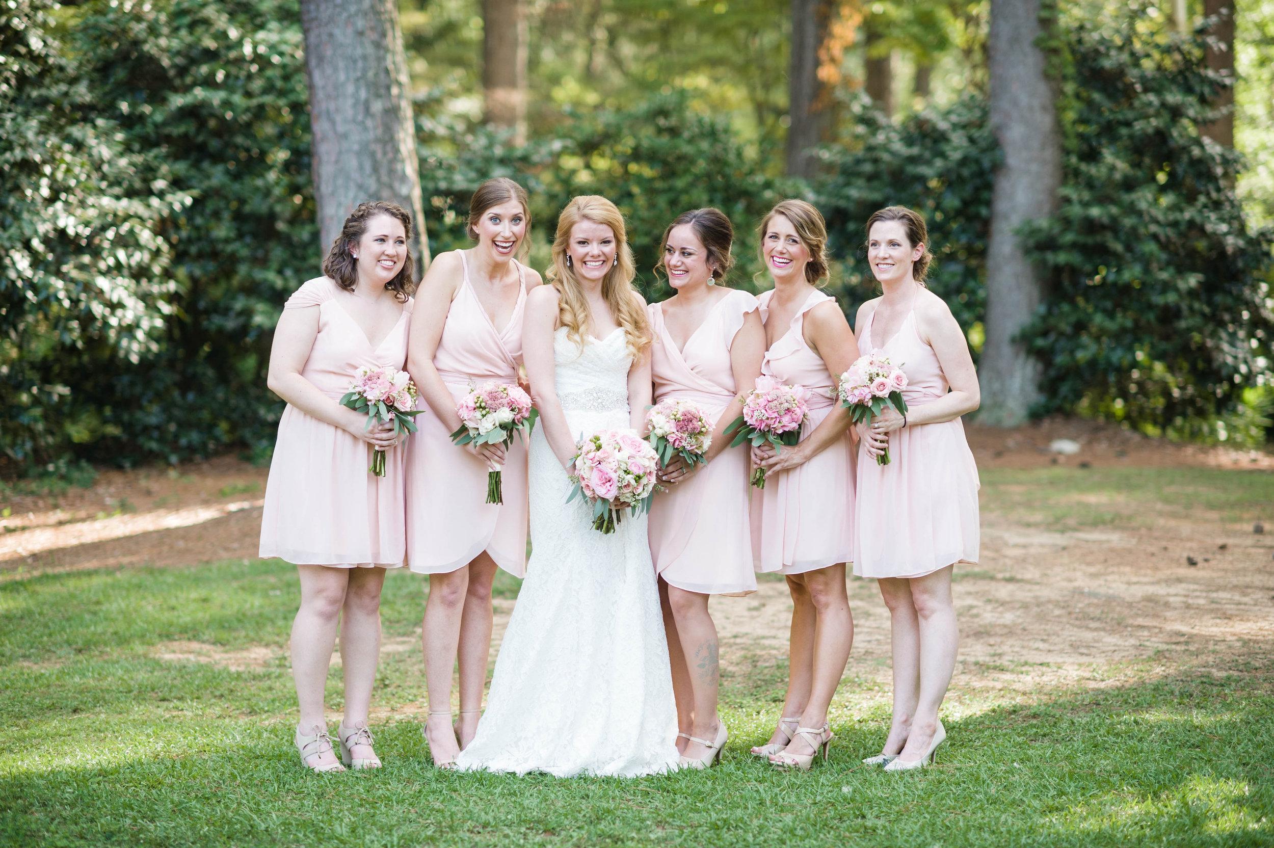 WeddingParty-0818.jpg