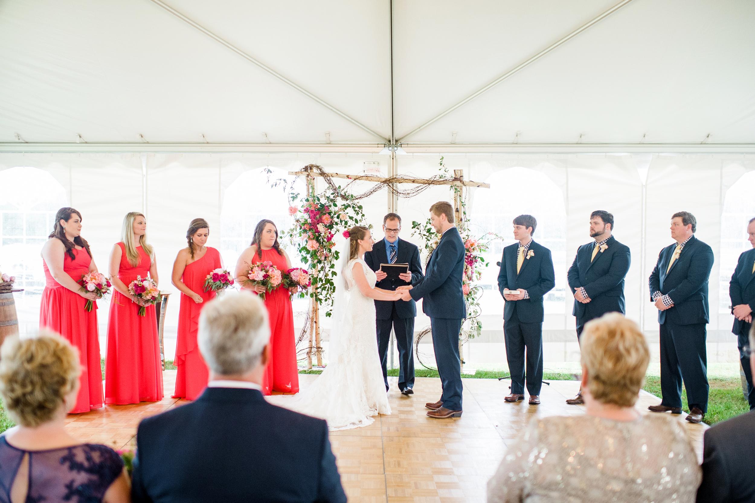 Ceremony4677.jpg