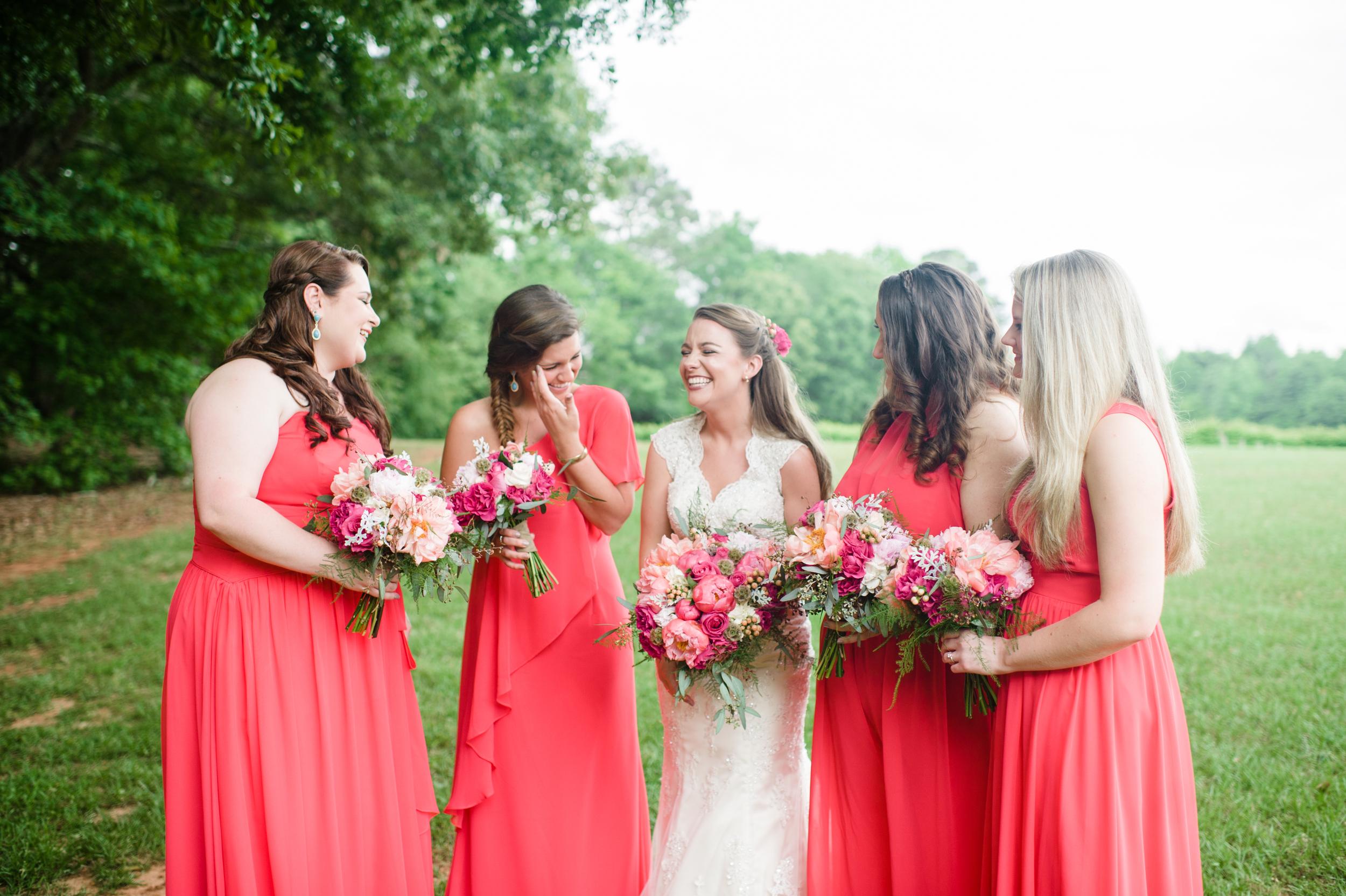 WeddingParty4217.jpg