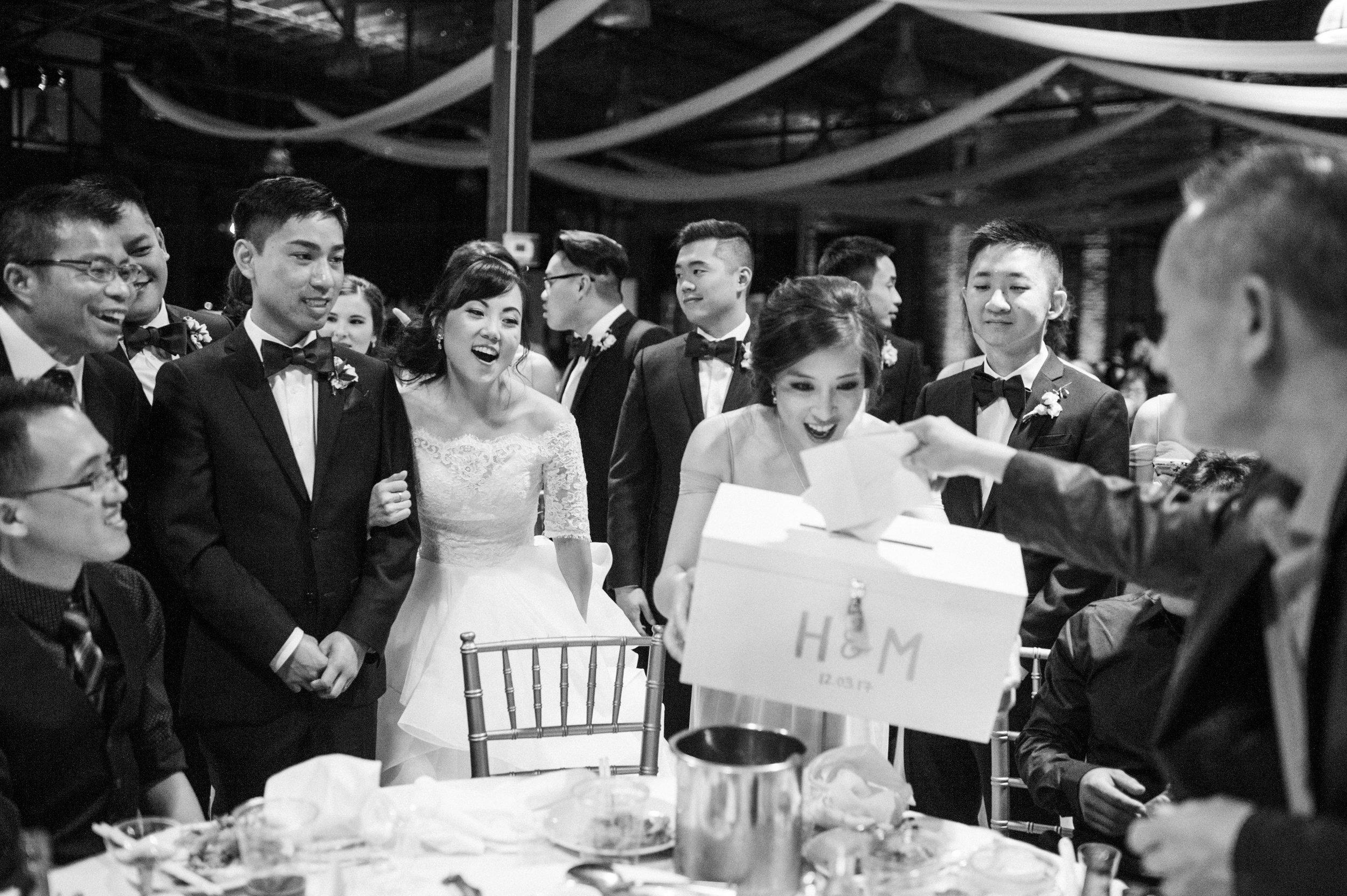 Huynh Wedding-0679.jpg