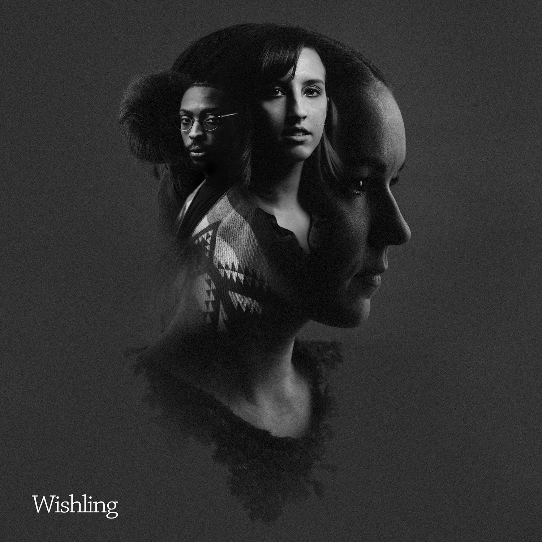 Wishling_Album-cover.jpg