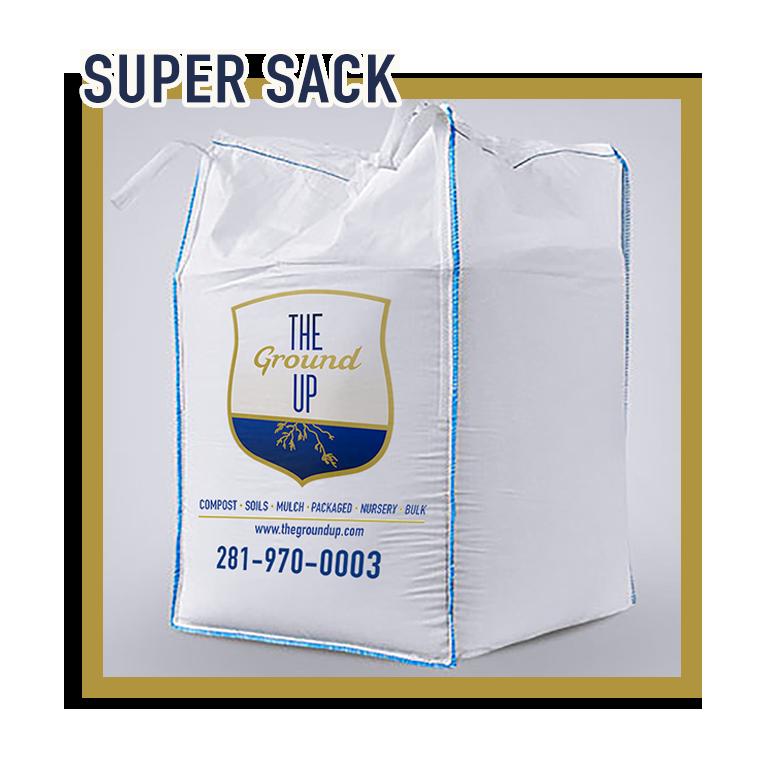 Super Sack