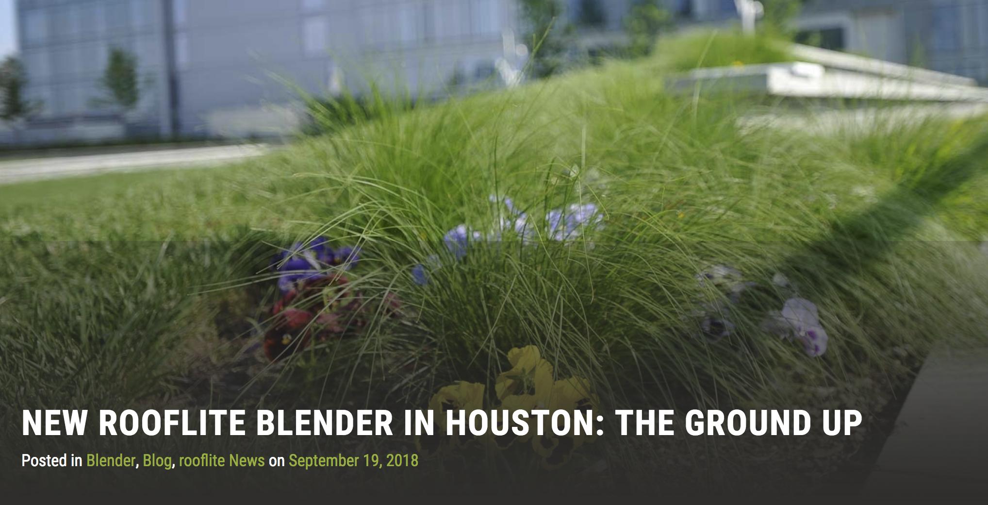 Sources:  https://www.rooflitesoil.com/blog/new-rooflite-blender-in-houston-the-ground-up/