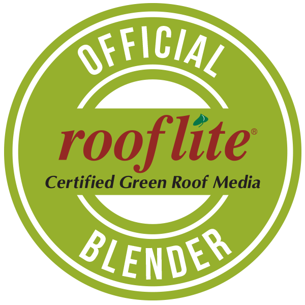 rooflite-official-blender.png