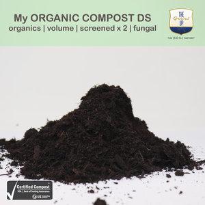 my-organic-compost-DS.jpg