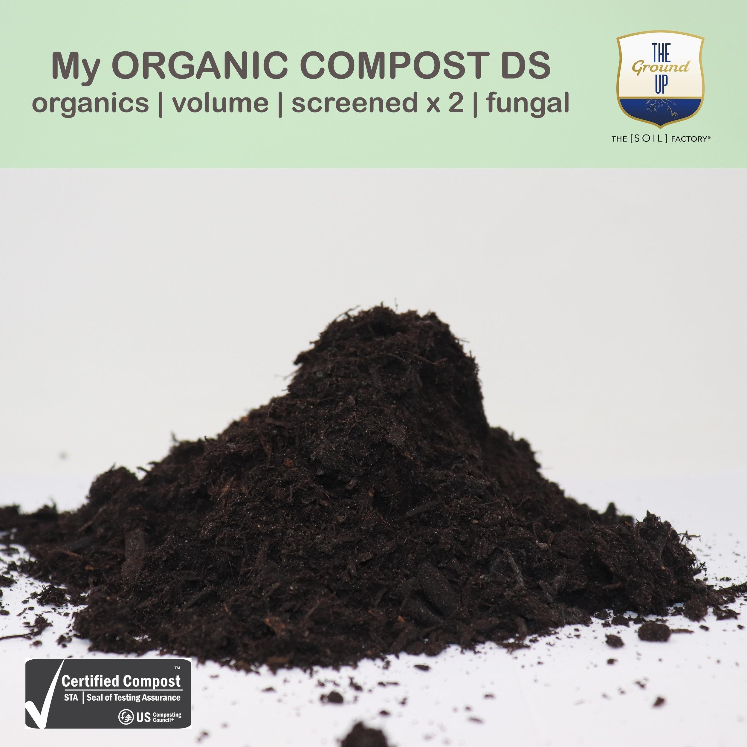 organic-compost-ds.jpg