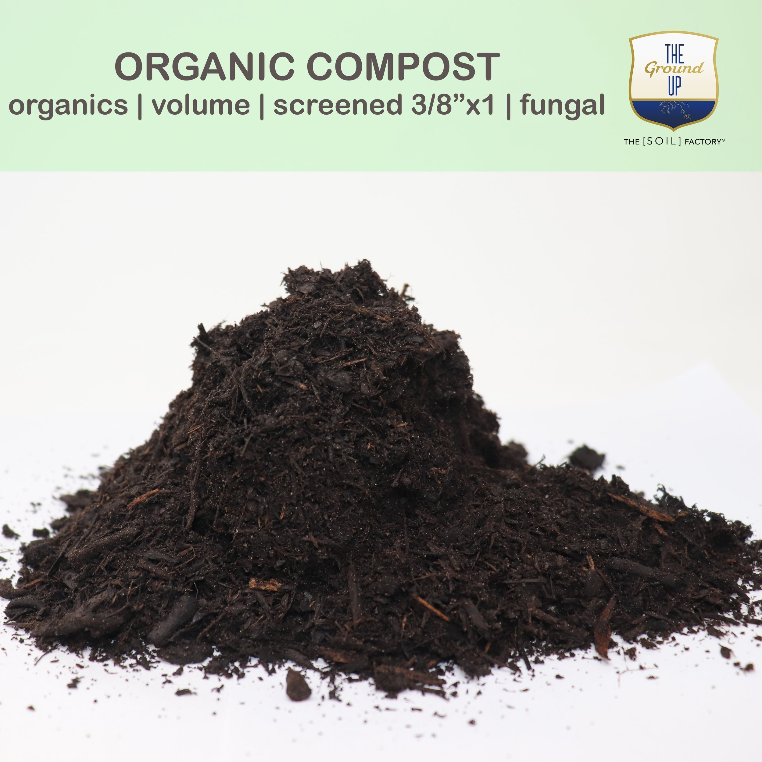 Organic-Compost.jpg