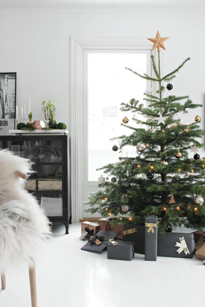 Christmas-tree_stylizimo (1).png