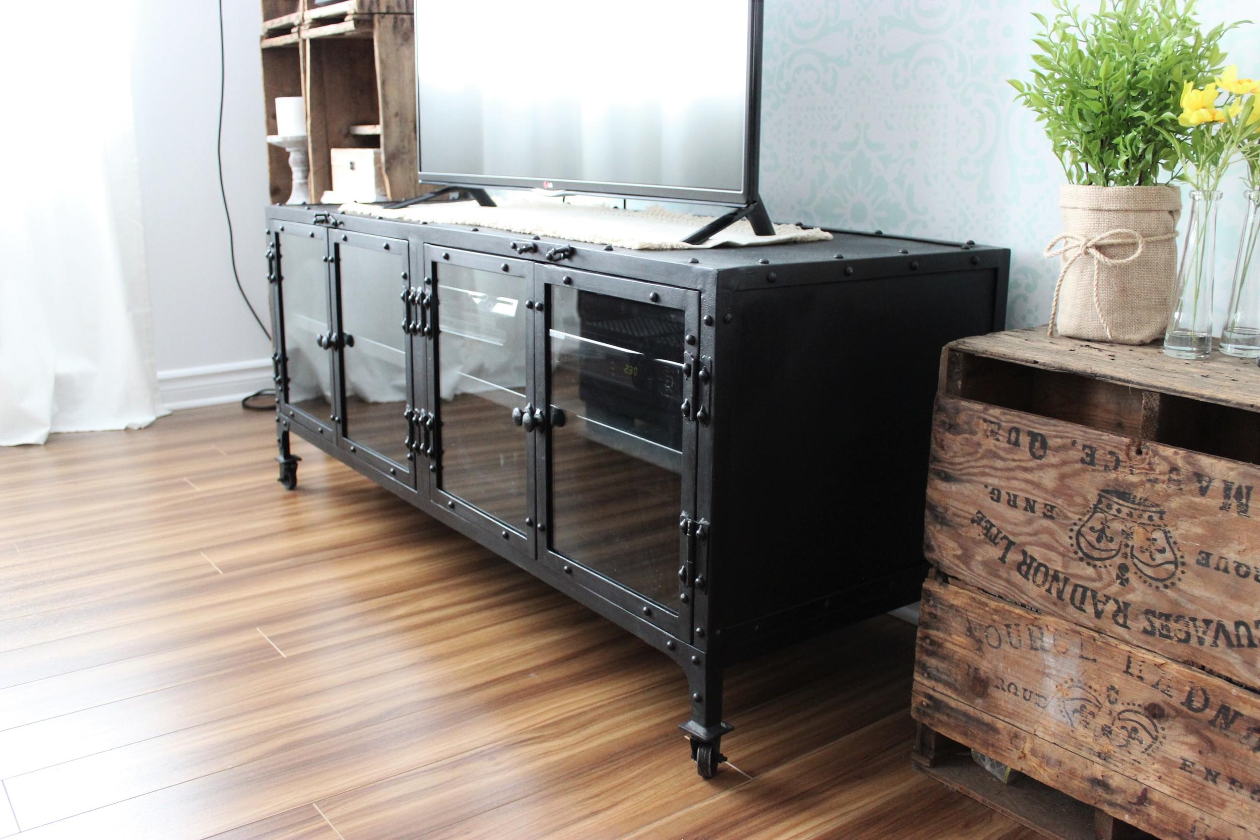 salon meuble 2 (2).JPG