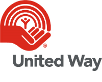 Facilitated by United Way TNC