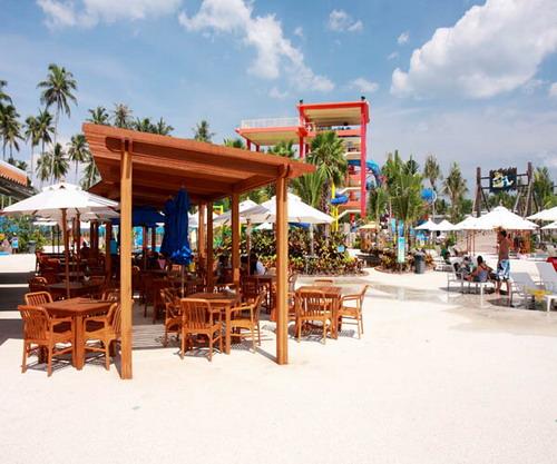 Coconutcafe2.jpg
