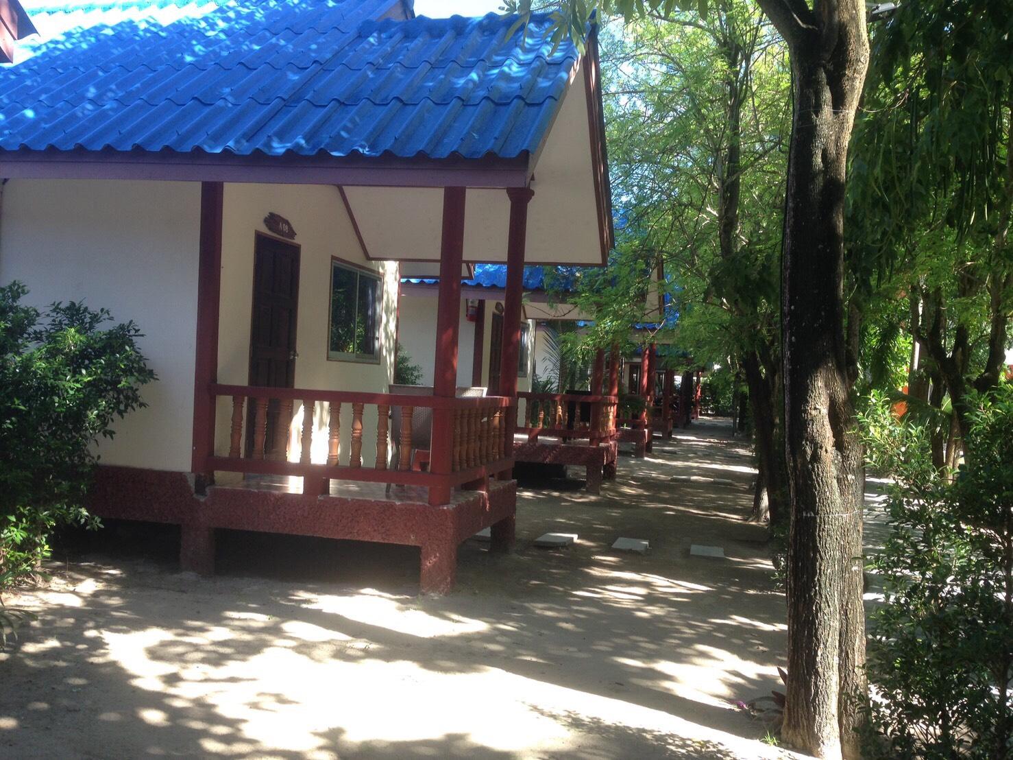 bungalo3.jpg