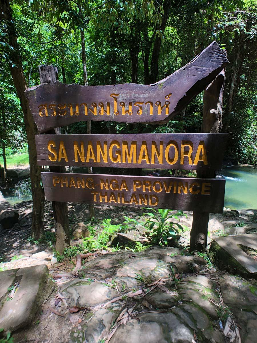 manora2.jpg