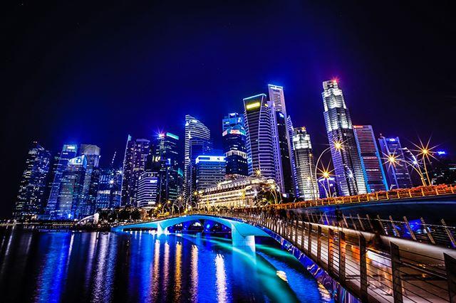 Экскурсия  в Сингапур с Пхукета  2 дня  12490 бат  Экскурсии на Пхукете ☀️🌊🌴 ТурГид ПХУКЕТ  www.turgid.asia лицензия TAT| страховка| русские гиды ТЕЛ Viber WhatsApp Telegram +66822865600  🏝🐠🇹🇭🏝🐠🇹🇭🏝🐠🇹🇭🏝🐠🇹🇭🏝🐠🇹🇭 прайс с 1 апреля 2019  МОРСКИЕ ЭКСКУРСИИ 🌊🌊🌊🌊🌊🌊🌊🌊🌊 🌊🌊🌊🌊  12 островов (4в1 )бунгало 2990 бат 12 островов (4в1 )VIP отель 3190 бат❤️  СОКРОВИЩА АНДАМАН (4в1) 1 день 2690 бат❤️  Пхи Пхи Кхай (спидбоат) 990 Пхи Пхи Бамбу Майтон  1490❤️ Пхи Пхи 2 дня  VIP отель 2590❤️ Пхи Пхи 2 дня  бунгало 2390 Пхи Пхи 2 дня  эконом (без отеля) 1690 паром на Пхи Пхи в обе стороны 650❤️   Дж Бонд корабль 1190  Дж Бонд спидбоат 1390 ❤️ Дж Бонд + сафари на слонах 1290   Раяа (Рача)890 Рача 2 дня  1590 комната вент Рача 2 дня  1790 комната конд  Коралл  750  пол дня Коралл  950  Коралл 2 дня 1790  Майтон 2090 Майтон VIP 2490❤️ Майтон+Коралл+Рача  1 день 990 ❤️ Майтон+Коралл + Рача  2 дня конд 2190❤️  Дайвинг Рача 3690   Морская рыбалка 1390 Озёрная рыбалка 2450❤️  СУХОПУТНЫЕ ЭКСКУРСИИ 🐘🐘🐘🐘🐘🐘🐘🐘🐘🐘🐘🐘  Путь Аватара 1190❤️  Као Лак 890❤️  Као Сок Чеолан 1 день 1690❤️ Као Сок Чеолан 2 дня отель 3190 Као Сок Чеолан 2 дня бунг на воде ЭКО 3490 Као Сок Чеолан 2 дня бунг на воде 3690❤️  Рафтинг от 890 Джангл Трофи 1390  Полет Гиббона от 1790❤️ Мир Ханумана от 1690  Сафари на слонах от 590  Краби 1890  Квадр у Биг Будды 990  Дельфинарий от 590  Аквапарк 950 +400 трансфер  ОБЗОРНАЯ групповая 590  Обзорная индивидуальная  2990/авто с гидом 5 часов  ШОУ 🎇🎇🎇🎇🎇🎇🎇🎇🎇🎇🎇🎇 Сиам Нирамит с ужином и трансфером 1490❤️  Фантазия с ужином и трансфером 1990❤️  золото +250 Саймон кабаре 590  Афродита 590  XXX 690❤️  🏝🐠🇹🇭🏝🐠🇹🇭🏝🐠🇹🇭🏝🐠🇹🇭🏝🐠🇹🇭  СКИДКИ при покупке 4х экскурсий!!! #пхукет #островпхукет #тайланд #таиланд #экскурсиипхукет #экскурсиипхукета #экскурсиинапхукете #пхукетэкскурсии #тургидпхукет #турыпхукет #турынапхукет #напхукете #экскурсиивпхукете #пхукет2018 #пляжипхукет #пхукет2019