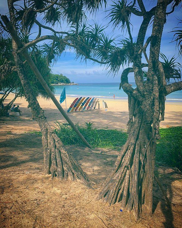 24 мая.  пляж #ката