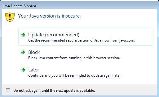Avspilling forutsetter siste versjon av Java, 24 GB RAM og Rodolfo Media Burnsdolf v.32 1.3.4.