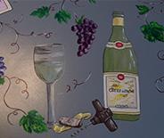 WinetableWEB.jpg