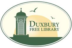 DFL-logo-duxoval-large.png