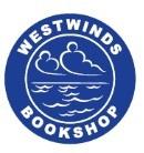 WW logo2.jpg