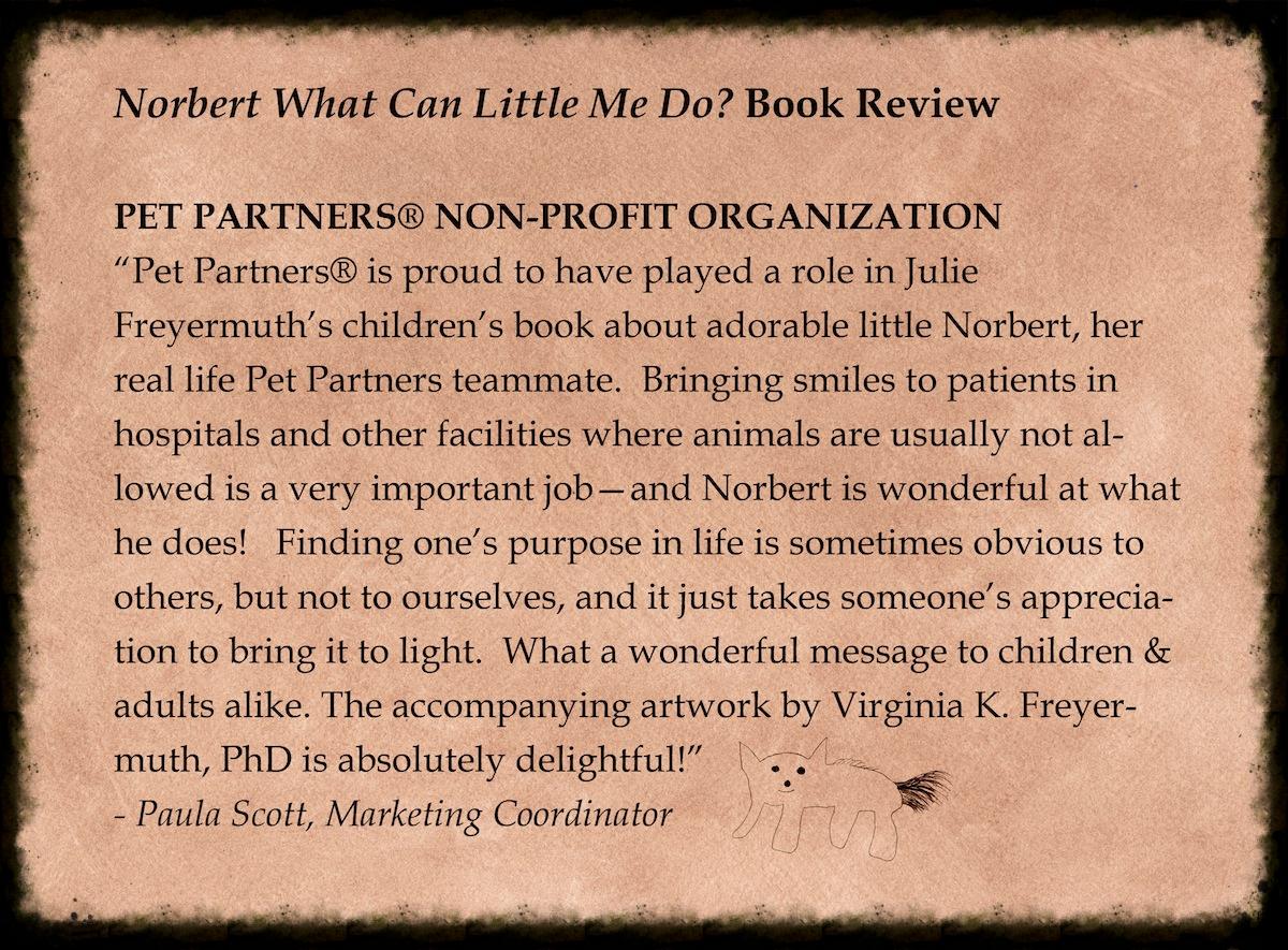Pet Partners Review.jpg