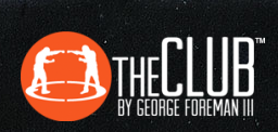 theClub_LOGO_268_99-e1404848323560.png