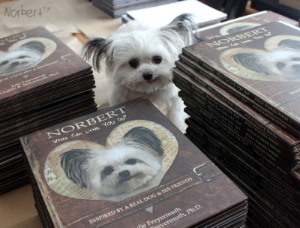 Norbert and Books.jpg